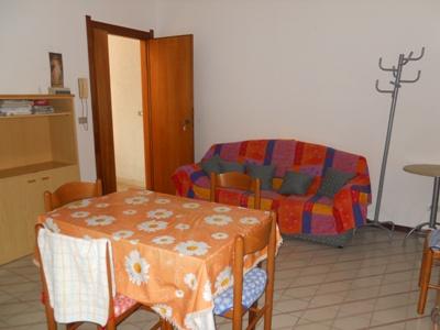 Appartamento in vendita a Villarosa, 2 locali, zona Località: ViaItalico, prezzo € 60.000 | Cambio Casa.it