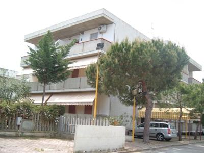Bilocale Alba Adriatica  4