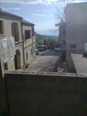 Appartamento in vendita a Colonnella, 3 locali, zona Località: ViaDannunzio, prezzo € 100.000 | Cambio Casa.it