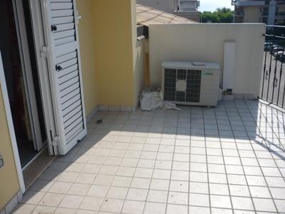 Bilocale Martinsicuro  8