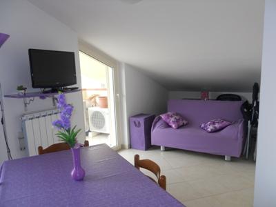 Appartamento in vendita a Tortoreto, 2 locali, prezzo € 110.000 | Cambio Casa.it