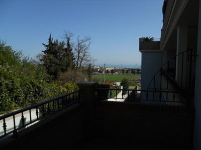 Bilocale Tortoreto  4