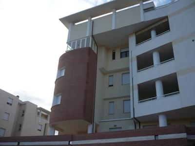 Appartamento in Vendita a Nereto