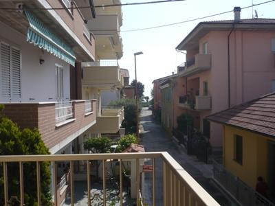 Soluzione Indipendente in vendita a Alba Adriatica, 5 locali, zona Località: ViaPiave, prezzo € 450.000 | Cambio Casa.it