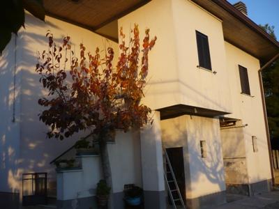 Soluzione Indipendente in vendita a Tortoreto, 3 locali, zona Località: ViaCaucci/Kennedy, prezzo € 250.000 | Cambio Casa.it