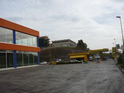 Capannone in vendita a Tortoreto, 9999 locali, zona Località: Loc.TerrabiancabiviodiPoggioMorello-S.Prov.l, Trattative riservate | Cambio Casa.it