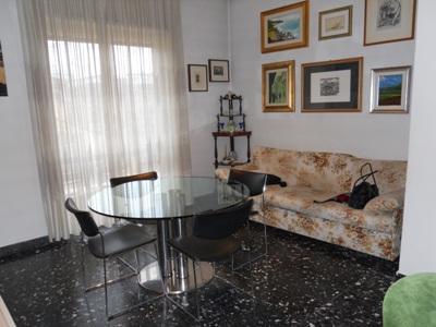 Appartamento in vendita a Ascoli Piceno, 4 locali, zona Località: ViaFirenze, Trattative riservate | CambioCasa.it