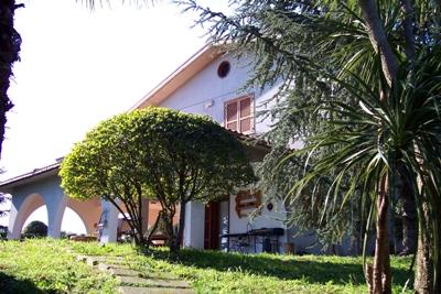 Villa in vendita a Martinsicuro, 10 locali, zona Località: ViadeiColli65, prezzo € 900.000 | Cambio Casa.it
