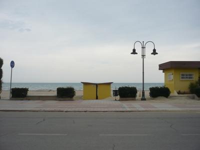 Terreno Edificabile Comm.le/Ind.le in vendita a Giulianova, 9999 locali, Trattative riservate | Cambio Casa.it