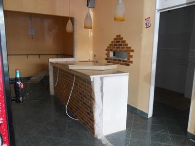 Negozio / Locale in vendita a Ascoli Piceno, 9999 locali, prezzo € 80.000 | Cambio Casa.it