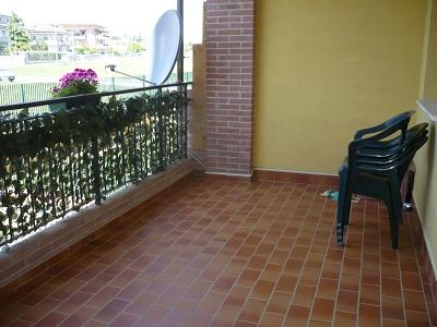 Appartamento in vendita a Corropoli, 3 locali, zona Località: Bivio, prezzo € 135.000 | Cambio Casa.it