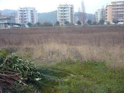 Terreno Edificabile Residenziale in vendita a Alba Adriatica, 9999 locali, Trattative riservate | Cambio Casa.it