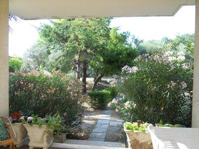 Villa in vendita a Tortoreto, 10 locali, Trattative riservate | Cambio Casa.it