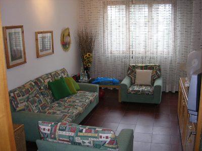 Appartamento in vendita a Alba Adriatica, 3 locali, zona Località: ViaMazzini, prezzo € 160.000 | CambioCasa.it