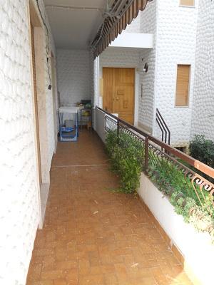 Bilocale Martinsicuro  6