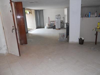 Negozio / Locale in vendita a Alba Adriatica, 9999 locali, prezzo € 100.000 | CambioCasa.it
