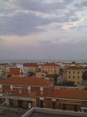 Attico / Mansarda in Vendita a San Benedetto del Tronto