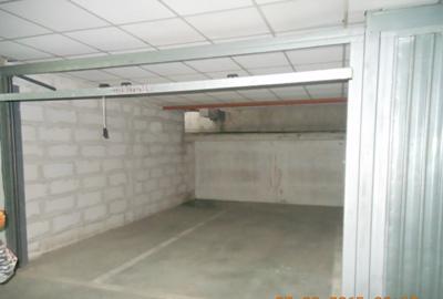 Box / Garage in vendita a Alba Adriatica, 1 locali, zona Località: centro, prezzo € 13.000 | Cambio Casa.it