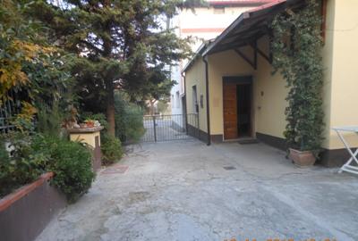 Soluzione Indipendente in vendita a Alba Adriatica, 4 locali, zona Località: Nazionale, prezzo € 148.000 | Cambio Casa.it
