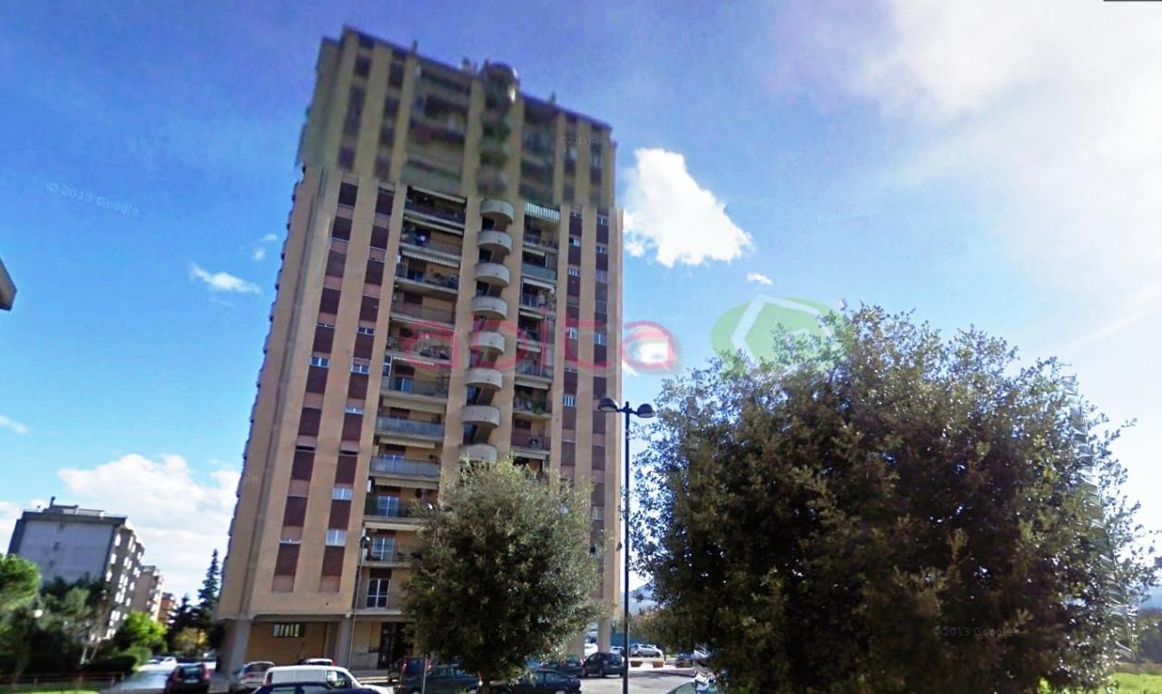 Bilocale Ascoli Piceno Largo Delle Querce 1