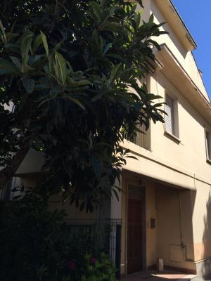Vai alla scheda: Casa indipendente Vendita Spinetoli