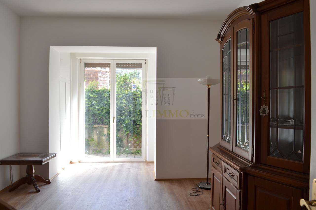 Appartamento in affitto a Bolzano, 6 locali, zona Zona: Residenziale, prezzo € 1.150 | Cambio Casa.it