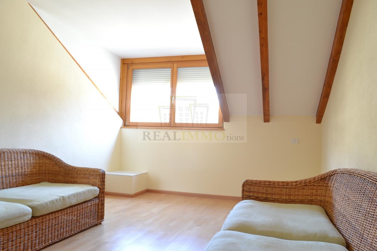 Appartamento in affitto a Bolzano, 3 locali, zona Zona: Residenziale, prezzo € 1.100 | Cambio Casa.it