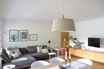Attikawohnung kaufen in Bolzano - Bozen