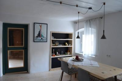 Vai alla scheda: Appartamento Vendita Santa Cristina Valgardena - St. Christina in Groeden