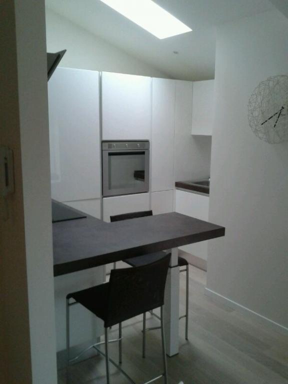 Appartamento vendita RONCHI DEI LEGIONARI (GO) - 5 LOCALI - 101 MQ