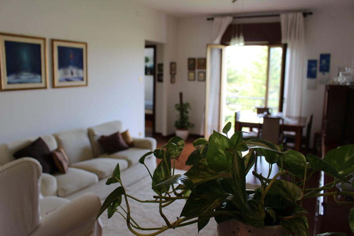 Appartamento vendita MONFALCONE (GO) - 4 LOCALI - 85 MQ - foto 3