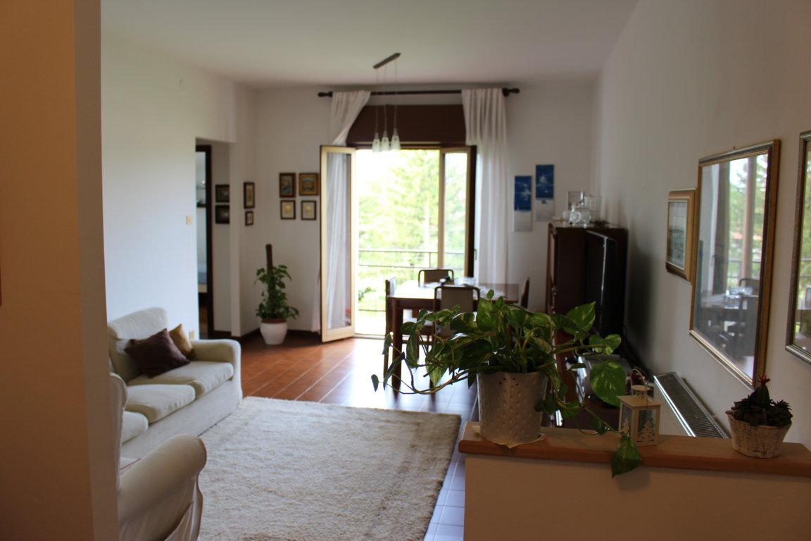 Appartamento vendita MONFALCONE (GO) - 4 LOCALI - 85 MQ