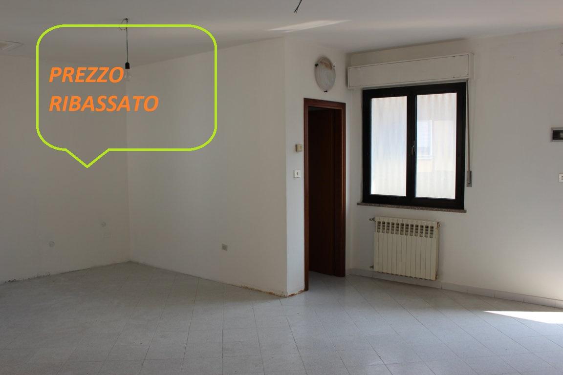 Ufficio / Studio in Vendita a Monfalcone