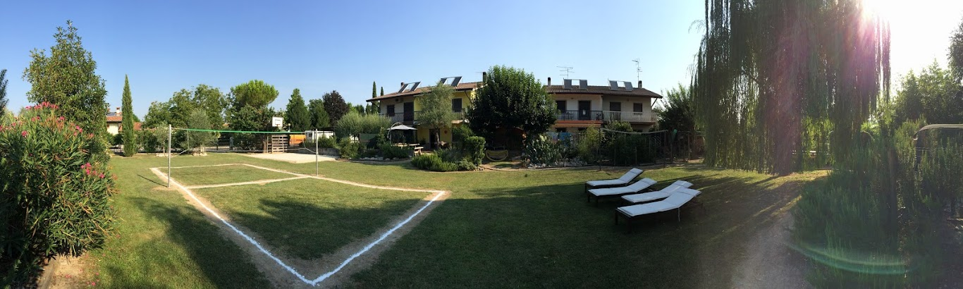 Villa a Schiera in Vendita a Sagrado