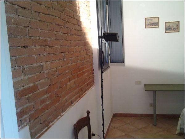 Bilocale Pisa Putignano 1