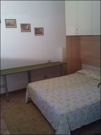Bilocale Pisa Putignano 3