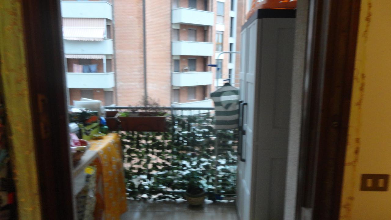 Bilocale Pisa Via Paolo Vi 8