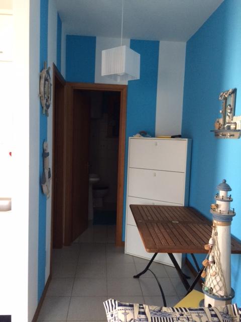 Bilocale Porto Azzurro Via Zambelli 8