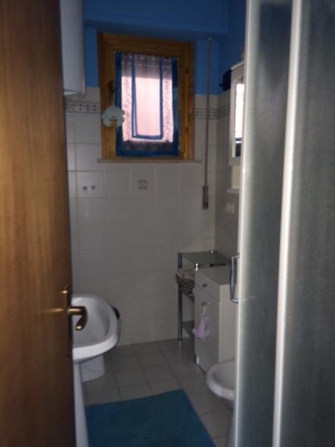 Bilocale Porto Azzurro Via Zambelli 5