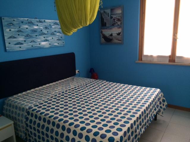Bilocale Porto Azzurro Via Zambelli 4