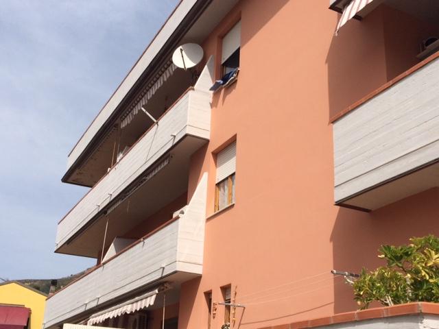 Bilocale Porto Azzurro Via Zambelli 6