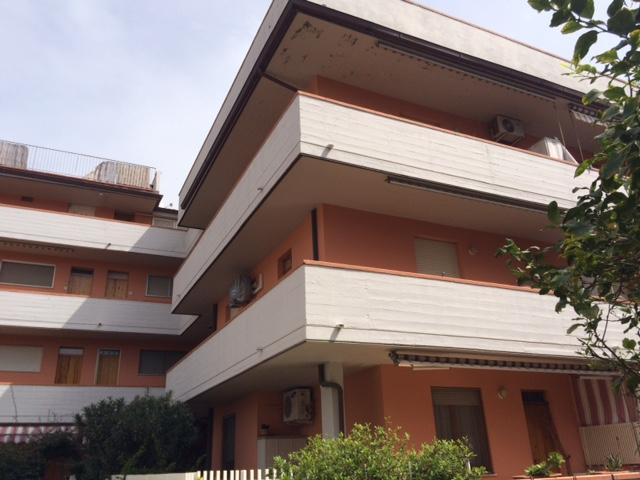 Bilocale Porto Azzurro Via Zambelli 7