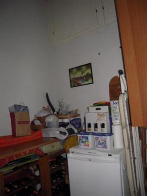 Appartamento a Pisa (5/5)