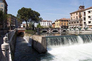 Negozio / Locale in vendita a Treviso, 9999 locali, zona Località: Centrostorico, prezzo € 498.000 | Cambio Casa.it
