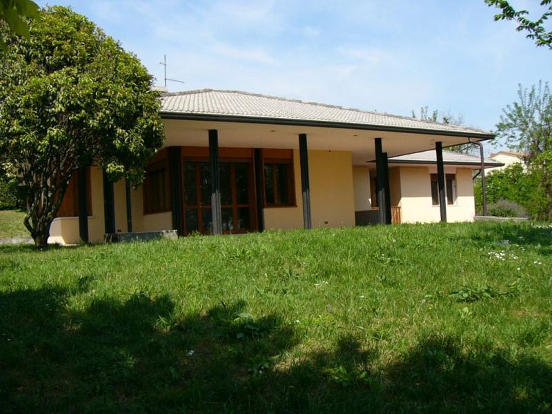 Villa in vendita a Asolo, 7 locali, prezzo € 740.000 | Cambio Casa.it