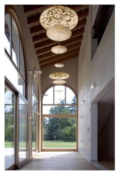 Villa in vendita a Ponzano Veneto, 12 locali, Trattative riservate | Cambio Casa.it