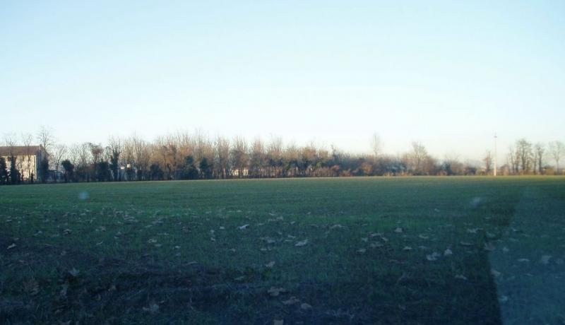 Terreno Agricolo in Vendita a Silea