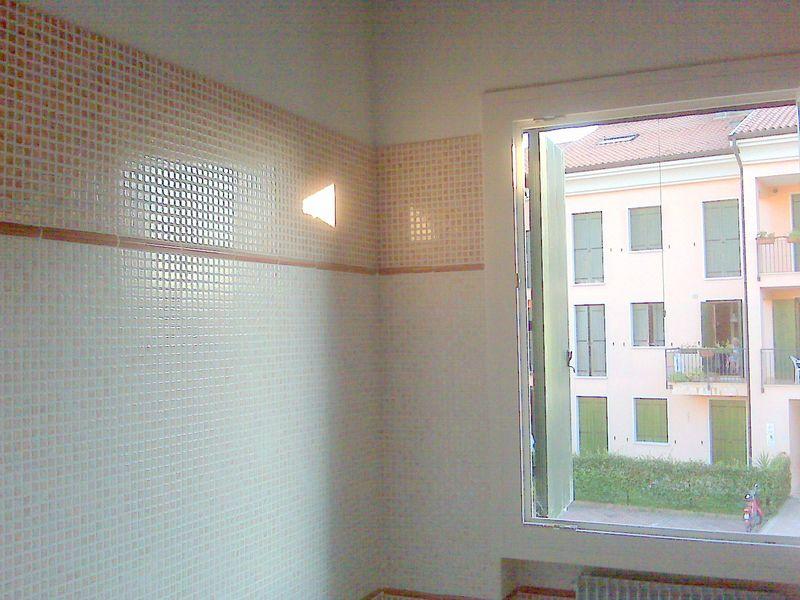 Appartamento in vendita a Spresiano, 3 locali, prezzo € 170.000 | CambioCasa.it