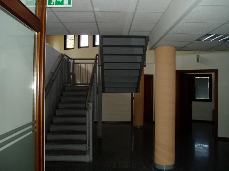 Ufficio / Studio in affitto a Villorba, 9999 locali, prezzo € 3.300 | CambioCasa.it