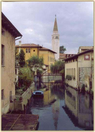 Negozio / Locale in vendita a Sacile, 9999 locali, prezzo € 2.000.000 | CambioCasa.it